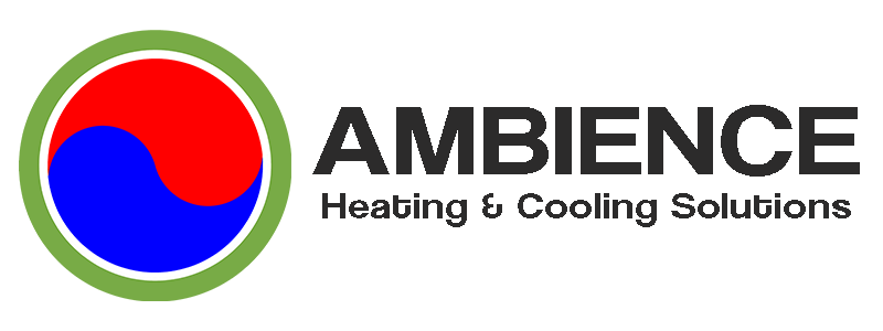 Ambience Solutions